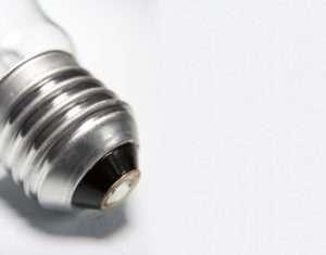 Applicazioni Industriali alluminio
