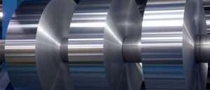 trattamenti-alluminio