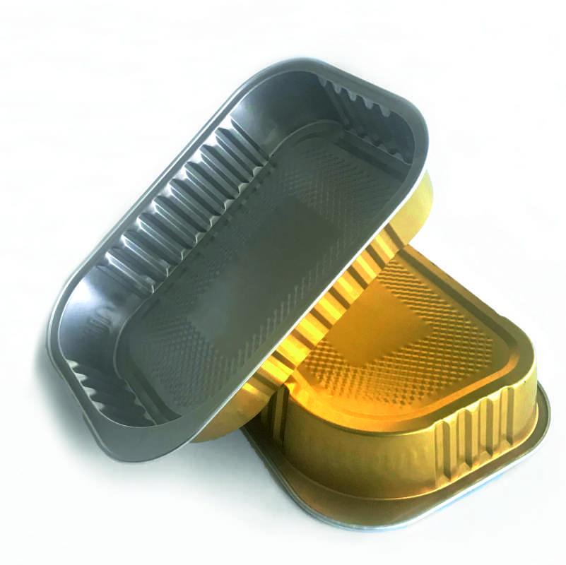 alluminio-verniciato