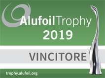 Alufoil Trophy 2019