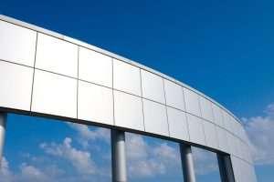 alluminio_costruzioni