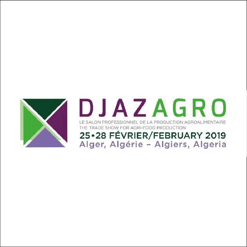 djazagro-2019