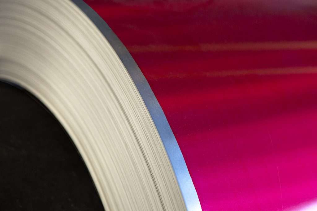 colorazione-alluminio