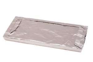 imballaggi-flessibili