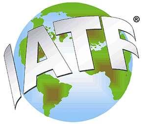 IATF Laminazione Sottile