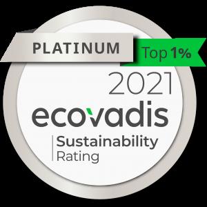 ecovadis-itc-2021