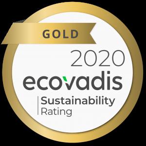 ecovadis-ips-2020