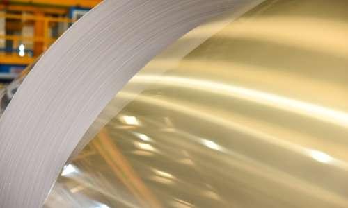 finitura-superficiale-alluminio