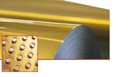 vernice-per-alluminio-oro