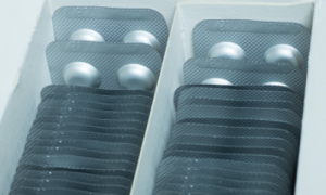 packaging-farmaceutico-sostenibile
