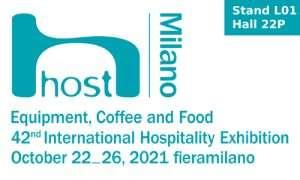 host-2021