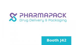 pharmapack-2021